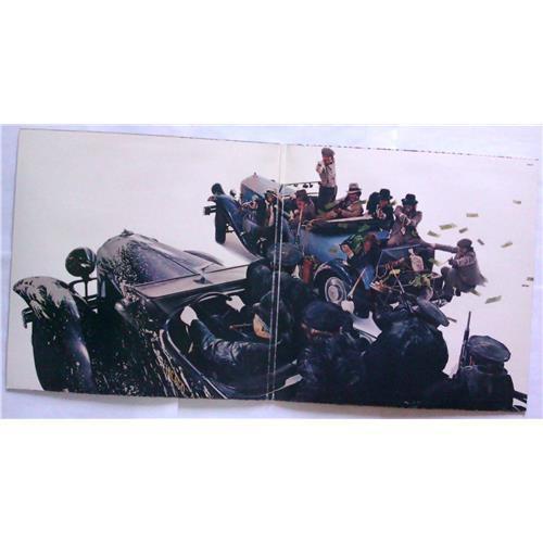 Картинка  Виниловые пластинки  Chicago – Chicago XI / CBS 86031 в  Vinyl Play магазин LP и CD   04780 1