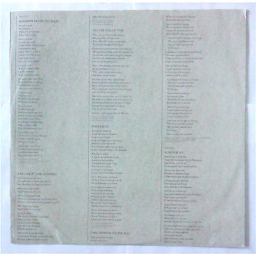 Картинка  Виниловые пластинки  Chicago – Chicago XI / CBS 86031 в  Vinyl Play магазин LP и CD   04780 3
