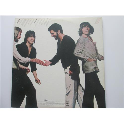 Картинка  Виниловые пластинки  Chicago – Hot Streets / 25AP 1150 в  Vinyl Play магазин LP и CD   03459 2