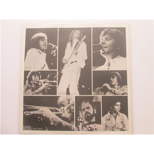 Картинка  Виниловые пластинки  Chicago – Hot Streets / 25AP 1150 в  Vinyl Play магазин LP и CD   03459 3
