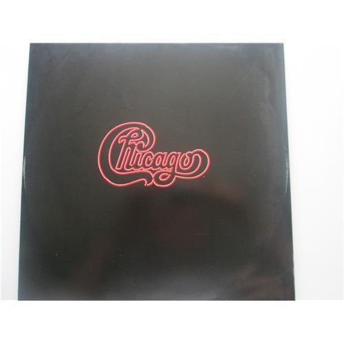 Картинка  Виниловые пластинки  Chicago – Hot Streets / 25AP 1150 в  Vinyl Play магазин LP и CD   03459 6
