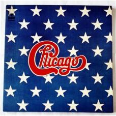 Chicago – The Great Chicago / SONX-60200