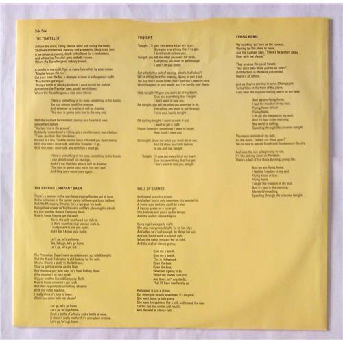 Картинка  Виниловые пластинки  Chris de Burgh – Eastern Wind / AMLH 64815 в  Vinyl Play магазин LP и CD   06297 2