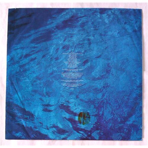 Картинка  Виниловые пластинки  Christer Sandelin – Drommer I Farg / 9031-71900-1 в  Vinyl Play магазин LP и CD   06543 2