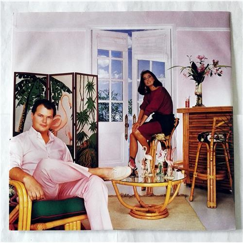Картинка  Виниловые пластинки  Christopher Cross – Another Page / P-11286 в  Vinyl Play магазин LP и CD   07436 4