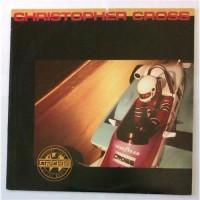 Christopher Cross – Every Turn Of The World / 9 25341-1