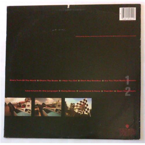 Картинка  Виниловые пластинки  Christopher Cross – Every Turn Of The World / 9 25341-1 в  Vinyl Play магазин LP и CD   04715 1
