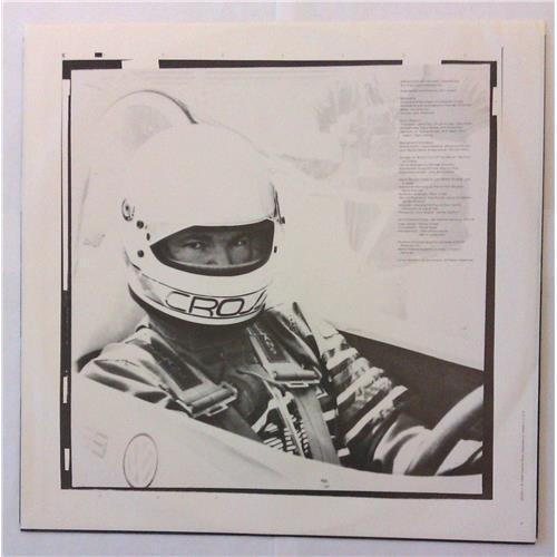 Картинка  Виниловые пластинки  Christopher Cross – Every Turn Of The World / 9 25341-1 в  Vinyl Play магазин LP и CD   04715 2