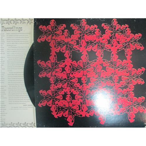 Картинка  Виниловые пластинки  Chuck Willis – His Greatest Recordings / SD 33-373 в  Vinyl Play магазин LP и CD   03518 3