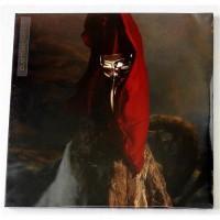 Claptone – Fantast / DIFU 360DLP / Sealed
