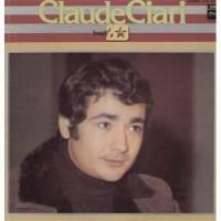 Claude Ciari – Best 20 / EOS-90036