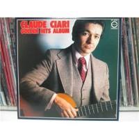 Claude Ciari – Golden Hits Album / YF-2007