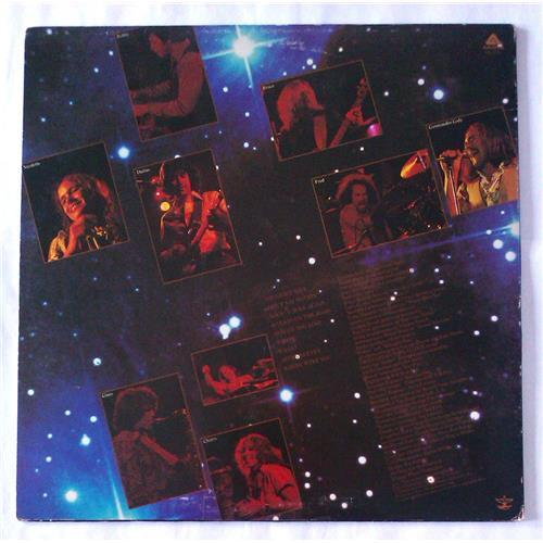 Картинка  Виниловые пластинки  Commander Cody Band – Rock 'N Roll Again / AL 4125 в  Vinyl Play магазин LP и CD   06305 1