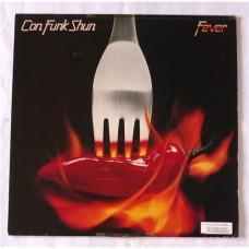 Con Funk Shun – Fever / 25PP-104