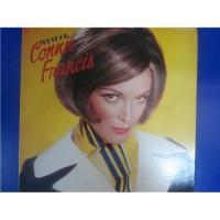 Connie Francis – Best Of... / MP 8667/8