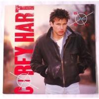 Corey Hart – Boy In The Box / 064-24 0368 1