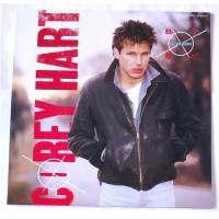 Corey Hart – Boy In The Box / EYS-91117