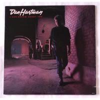 Dan Hartman – I Can Dream About You / MCA-5525