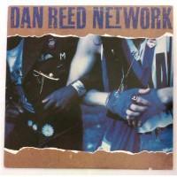 Dan Reed Network – Dan Reed Network / 834 309-1