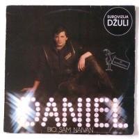 Daniel – Bio Sam Naivan / LSY 63156