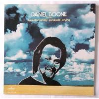 Daniel Boone – Beautiful Sunday / SRM 1-649
