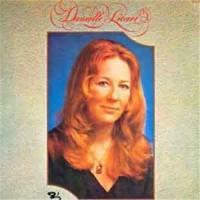 Danielle Licari – Concerto Pour Une Voix / GP.436