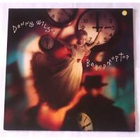 Danny Wilson – Bebop Moptop / 209 983