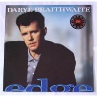 Daryl Braithwaite – Edge / 462625 1