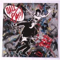 Daryl Hall & John Oates – Big Bam Boom / RPL-8266