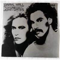 Daryl Hall & John Oates – Daryl Hall & John Oates / RPL-2108