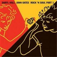 Daryl Hall & John Oates – Rock'n Soul Part 1 / RPL-8210