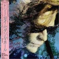 Daryl Hall – Three Hearts In The Happy Ending Machine / RPL-8349