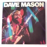 Dave Mason – Certified Live / 40AP 305-6