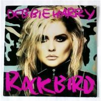 Debbie Harry – Rockbird / CHR 1540