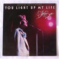 Debby Boone – You Light Up My Life / P-10453W