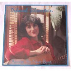 Deborah Silverstein – Around The Next Bend / FF429 / Sealed