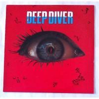 Deep Diver – Deep Diver / GSM 1101
