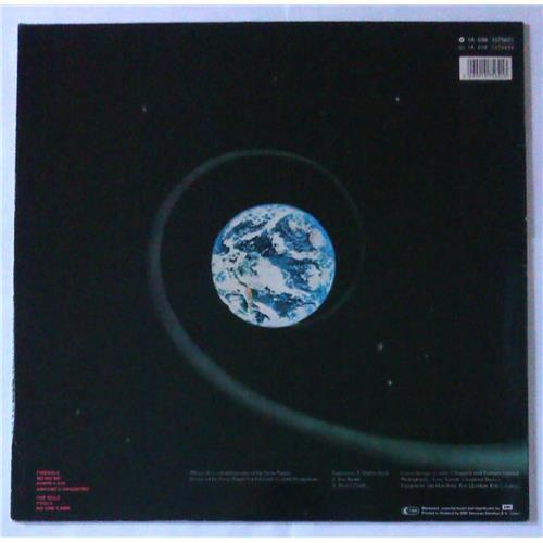 Картинка  Виниловые пластинки  Deep Purple – Fireball / 1C 038 1575621 в  Vinyl Play магазин LP и CD   04383 1