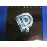 Deep Purple – Perfect Strangers / 25MM 0401