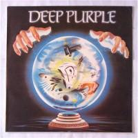 Deep Purple – Slaves And Masters / П93 00709-10 / M (С хранения)