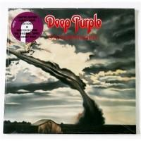 Deep Purple – Stormbringer / LTD / TPS 3508 / Sealed