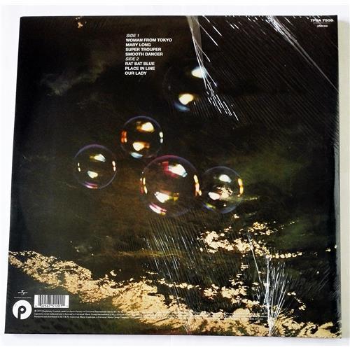 Картинка  Виниловые пластинки  Deep Purple – Who Do We Think We Are / LTD / TPSA 7508 / Sealed в  Vinyl Play магазин LP и CD   09232 1