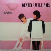 Deniece Williams – I'm So Proud / 25AP- 2656