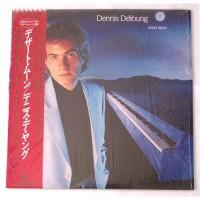 Dennis DeYoung – Desert Moon / AMP-28105