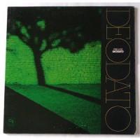 Deodato – Prelude / SR 3337