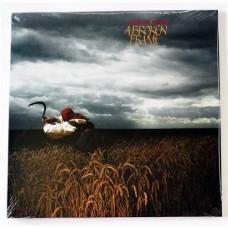 Depeche Mode – A Broken Frame / STUMM9 / Sealed