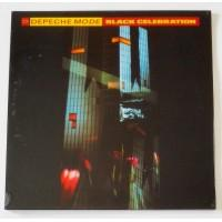 Depeche Mode – Black Celebration / STUMM26 / Sealed