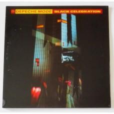 Depeche Mode – Black Celebration / STUMM26 / Sealed