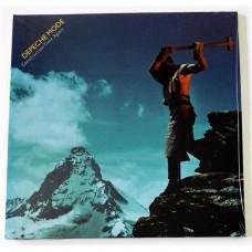 Depeche Mode – Construction Time Again / STUMM13 / Sealed