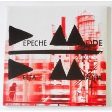 Depeche Mode – Delta Machine / 88765 46063 1 / Sealed